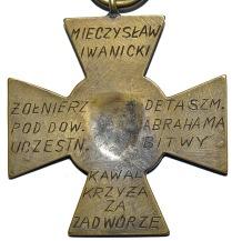 III Marsz Zadwórzański Związku Strzeleckiego 1929
