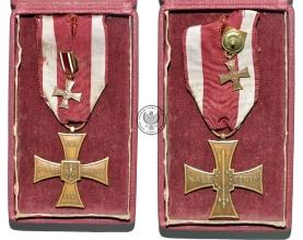 kw1944