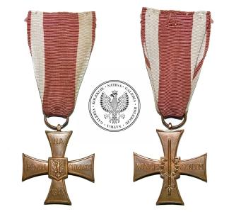 kw1944a