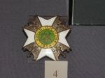 Odznaka 7 PSK Biedrusko